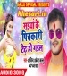 Piyawa Ke Pichkari Tedh Ho Gail (Arvind Akela Kallu Ji) New Bhojpuri Holi Album Full Mp3 Songs (2019) Download Arvind Akela Kallu Ji New Bhojpuri Mp3 Dj Remix Gana Video Song Download