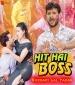Hit Hai Boss (Khesari Lal Yadav) New 2020 Holi Mp3 Song Free Download