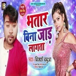Ago Marad Ke Bate Darkar Bhatar Bina Jaad Lagata.mp3 Bicky Babua New Bhojpuri Mp3 Dj Remix Gana Video Song Download