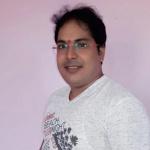 Shankar_Singh_6