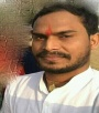 Manoj_Mishra_2