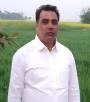 Raghvendra_Pratap_Singh_2