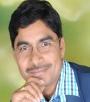 Rakesh_Kumar_2