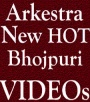 Bhojpuri_Hot_Arkestra_New_Video_2