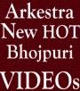 Bhojpuri_Hot_Arkestra_New_Video_2