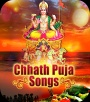 Chhath_Puja_Hit_Song_2