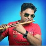 Krishna_Bedardi_6