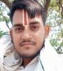 Manu_Mishra_2