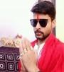 Pawan_Pandey_2