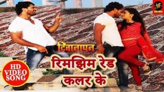 Deewanapan bhojpuri film hd video 2020 download tinyjuke