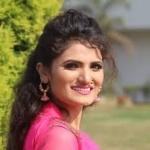 Antra_Singh_Priyanka_6