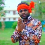 Chandan_Chanchal_6