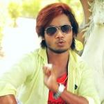 Dhananjay_Dhadkan_6
