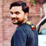 Gunjan_Singh_6