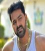Pawan_Singh_2