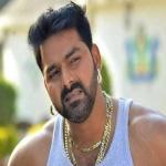 Pawan_Singh_6