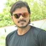 Pramod_Premi_Yadav_6