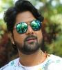 Samar_Singh_2