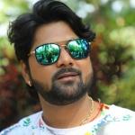 Samar_Singh_6
